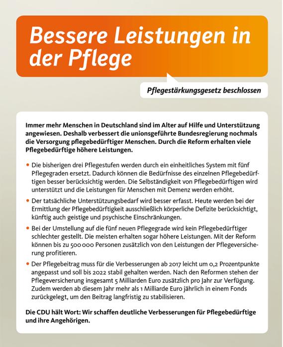 150813-flugblatt-pflegestaerkungsgesetz-ii