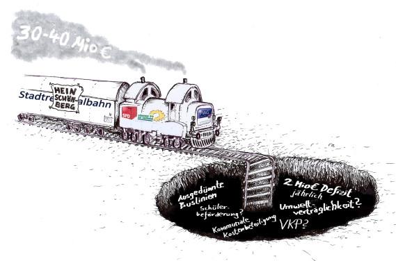 srb-karikatur