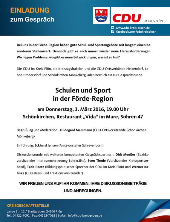 2016-03-03-Einladung-Schule-Sport