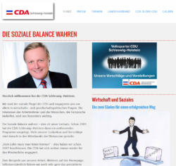 cda-homepage