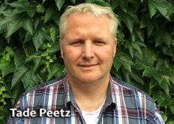 Tade-Peetz-2