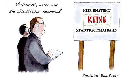 SRB-Aus-Karikatur
